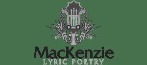 MacKenzie Lyric Poetry
